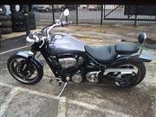 YAMAHA Motorcycle ROAD STAR WARRIOR